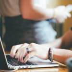 webinar progetto infinitive solutions