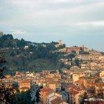 Turismo sostenibile per lo sviluppo, workshop a Campobasso