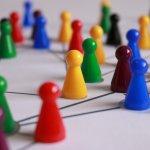cooperativa di comunità borghi autentici d'italia