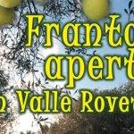 Frantoi-aperti-valle-Roveto