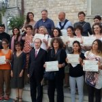 Faeto, aperti corsi di lingua Francoprovenzale