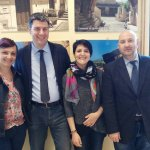 nominati i nuovi vertici del consiglio direttivo borghi autentici d'italia, per il triennio 2016-2019