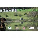 Escursione a 6 zampe - Biccari