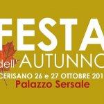 festa-dell'-autunno-a-Cerisano