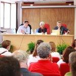 festa-nazionale-borghi-autentici-2017-biccari-convegno-15-giugno