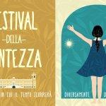 Festival della lentezza 2016