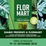 flormart-salone-internazionale-del-florovivaismo-padova