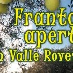 frantoi-aperti-in-Valle-Roveto-2019