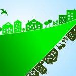 galatone città green, presentazione libro sulle smart city e su come finanziare le città del futuro