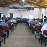 festa nazionale borghi autentici 2011 galtellì convegno