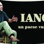 Iancu_Fabrizio_Saccomanno_Carpignano_Salentino