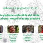 webinar-città-libere-pesticidi