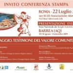 invito-conferenza-stampa-festa-nazionale-borghi-autentici-dItalia