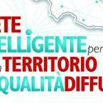 legge regionale 44 puglia borghi autentici d'italia