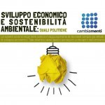 Sviluppo-economico-e-sostenibilità-ambientale