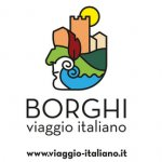 borghi-viaggio-italiano-borghi autentici