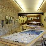 MacVillage-Montesegale-Sala-Mostre-Castello