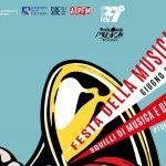Festa.Musica-Castelnuovo