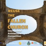 Reuse-the-Fallen-Church