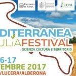 Mediterranea_Apulia_Festival