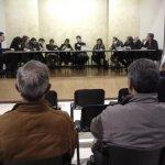 borgagne frazione di melendugno presentazione del manifesto bai e del nuovo regolamento associativo interno