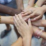 Lezione di Cooperative di Comunità  melpignano alla scuola di altra amministrazione