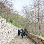 minervino murge puglia passeggiata naturalistica alla scoperta dei tesori delle murge