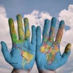 premio internazionale cultura e sviluppo sostenibile