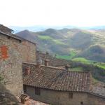 comunità ospitale monte santa maria tiberina umbria incontro per rnco