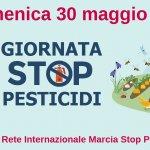 stop-pesticidi