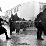 orotelli Carnevale estivo: rassegna maschere tradizionali
