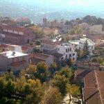 orotelli, borgo autentico in provincia di nuoro, giornata alla scoperta delle chiese romaniche