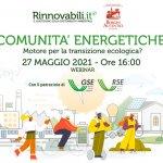 Comunità-energetiche-transizione-ecologica
