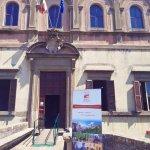 Palazzo-Altieri-sede-dei-focus-nazionale-