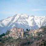 Morrea-frazione-San-Vincenzo-Valle-Roveto