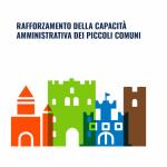 Progetto-Piccoli-Comuni