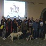 Pietralunga si è riunita per la Comunità Ospitale
