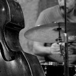 poggiardo jazz