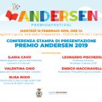 presentazione-premio-andersen