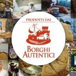 www.prodottidaiborghiautentici.it
