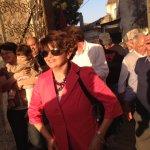 Rosanna Mazzia entra nel Direttivo Nazionale Bai