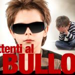 roviano, un incontro di sensibilizzazione per prevenire il bullismo