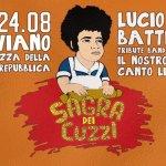 sagra-cuzzi-2019-locandina