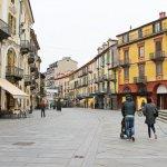 Saluzzo-centro-storico