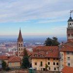 Borgo Autentico Saluzzo- Un libro per The