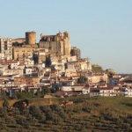 San - Mauro - Forte
