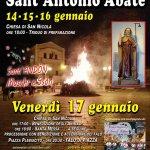 Sant-Antonio-Abate-a-Castelnuovo-della-Daunia