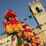 sardara chiesa della beata vergine assunta