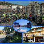 comunità ospitale di sardara vacanza all'insegna di terme e escursionismo