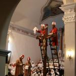 scano di montiferro riti della settimana santa